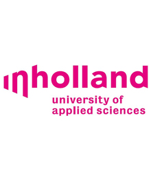 Holland University of Applied Sciences