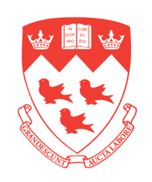 McGill University: Home Page